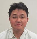 ⑤友寄 毅昭(琉球大学医学部 第二内科[血液])